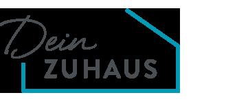 Dein Zuhaus Logo